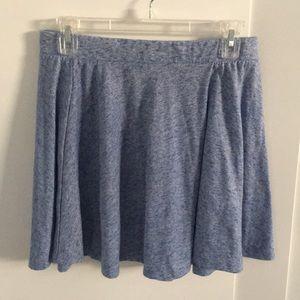 SO Skirts - SO SKATER SKIRT
